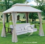 Tent (6002)