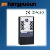 Mini-solaire contrôleur de charge à distance (PA RC 100)