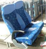 Sicherheits-Luxuxpassagier-Trainer-Intercitybus-Selbstsitz (F4-21)