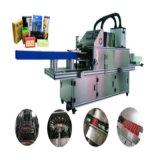 Máquina de embalagem da caixa da tela de Pcl (LBD-RT1011-2)