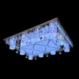 Hauptbeleuchtung-Decken-Lampen (TS-CD-104)