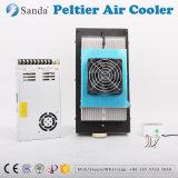 Proteção Ambiental de baixo consumo de alta eficiência Peltier Air Cooler