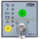 Contrôleur du générateur (DSE701AS)