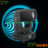 Mais recente Estilo 17r Spot / Beam / Wash 3in1 Moving Head Stage Lighting