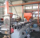 Granelli di plastica dello spreco del fornitore della fabbrica della Cina che fanno macchina
