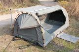 Protezione di Sun e tenda di campeggio Rainproof dello Swag