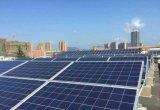 Vetro solare libero supplementare caldo di vendita 3.2mm della Cina