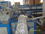 Condotto flessibile di alluminio (ATM-600)
