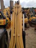 使用された猫320d2のクローラー掘削機の幼虫320d2の掘削機