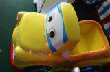 Máquina de juego del oscilación del patio del parque de la alta calidad para los niños
