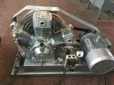 Kaishan КБ-10G 15HP 30бар воздушного насоса высокого давления