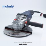 중국 2600W 230mm Electric Air Wet Angle Grinder (AG027)