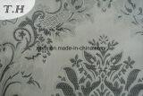 Grande tela excelente high-density do sofá do jacquard 2016 de Fth31859A