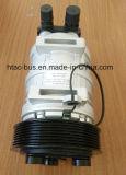 最も安い中間バス交互計算TM21圧縮機215cc