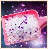Natürliche Superabsorptions-Silikagel-Kristallkatze-Sänfte (KJ0007)