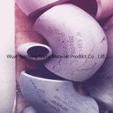 SUS303 Plaque en acier inoxydable austénitique 1.4305Raccords de tuyauterie à embase