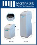 Компактный внутренние воды Softner шкафа электроавтоматики