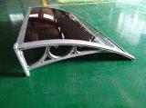 Pabellón/toldo de aluminio del corchete de la fuente de la fábrica en precio competitivo
