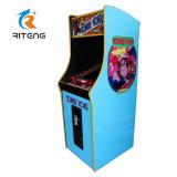 Установите флажок Pandoras Arcade 19 ЖК-Аркады Игра Видео кабинета 815 в 1