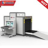 화물 통제 SA100100를 위한 안전 수화물 검사 엑스레이 검출기 장치