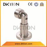 CS010 долгосрочных практических современной ограничитель дверцы из нержавеющей стали