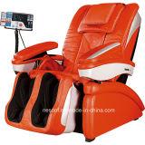 製造業者の硬貨によって作動させるマッサージの椅子(NS-OA46)