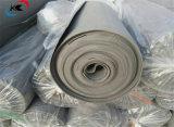 콘크리트의 Expasion 합동을%s 폴리에틸렌 거품 장 (합동 충전물)