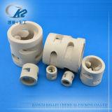 De ceramische Verpakking van de Toren van de Verpakking van de Ring van het Baarkleed Ceramische Willekeurige