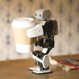 Лучшие качества инженерного образования DIY 3D-печати робота