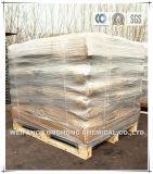 Schlamm flüssiger additiver Sulphoanted Asphalt