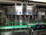 Máquina de rellenar para todavía el agua mineral del agua pura 5L10L