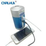 Генератор озона оптовых продаж личный для Freshener воздуха