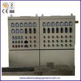 Экструзионный машин для BV/РМКП провод и кабель машины