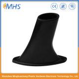 Prodotti multi di lucidatura della plastica dello stampaggio ad iniezione della cavità