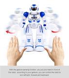 Compagno S001 dei bambini dei robot intelligenti del nuovo prodotto
