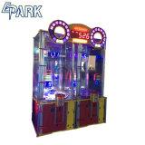 Monster-Absinken-magische Karten-Abzahlung-Spiel-Maschine für Verkauf