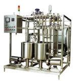 Milch-Entkeimer-Joghurt-Blitz-Entkeimer-Saft-UHT-Entkeimer-Entkeimer-Preis