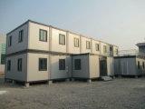 [برفب] [شيبّينغ كنتينر] منزل/وعاء صندوق منزل مخيّم لأنّ عمليّة بيع