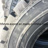 Los neumáticos tubeless 7.50R15 6.00r9 7.00R12 de la minería de la marca antes de los neumáticos OTR