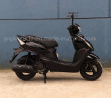 Hochgeschwindigkeitslegierungs-Rad-Motorrad der straßen-125cc