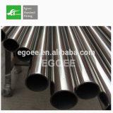 Perfil de la depresión del acero inoxidable de la buena calidad SUS304