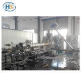 Haisi Strangpresßling-Zwilling-Schraubenzieher-/Plastic-Strangpresßling-Maschine für Verkäufe