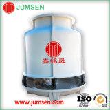 Runder industrieller Hochleistungs--niedriger Preis-Kühlturm