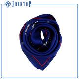 Neue Art-Form-einfacher und eleganter Schal