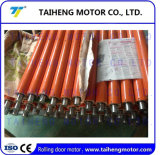 Motor tubular para 45mm-60nm Motor AC