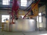 Jatropha Biodiesel Making Machine for Dirty