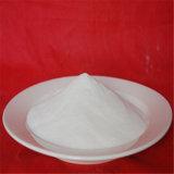 工場直接高品質1 - (4Methoxyphenyl)ピペラジンの二塩酸化合物