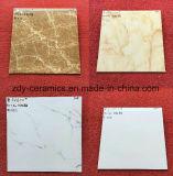 Mattonelle lustrate in pieno lucidate multiple della porcellana del reticolo di Foshan