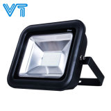 Comercio al por mayor barato con proyector LED impermeable al aire libre