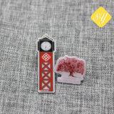 Venda por grosso/Metal/Pino/loja/polícia/Militares/Emblema/lapela/Sport Badge